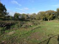 property for sale in West Close, Polegate, East Sussex