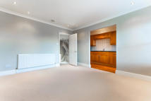 Balham Grove Flat for sale
