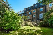 Terraced property for sale in Eland Road, Battersea...