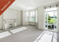 4 bed Flat in Clapham Common North...