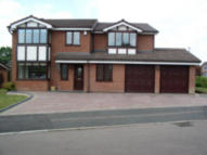 Detached home in Dunster, Tamworth...