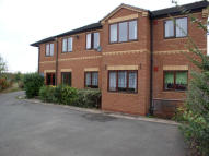 Apartment to rent in Cedar Court, Wilnecote...