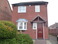 Detached property to rent in Talbot Street...