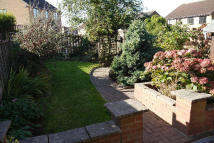 Thomas Road semi detached house to rent