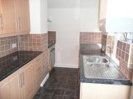 2 bedroom Terraced property to rent in School Street...