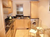 Apartment in Mair Court...