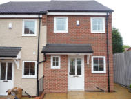 End of Terrace property to rent in Lakin Close...