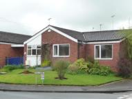 Detached Bungalow in Hillside, Appleby Magna...