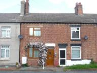 2 bed End of Terrace home in New Street, Donisthorpe...