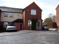 2 bedroom Detached house in The Dovecote...