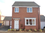 4 bedroom new property to rent in Wedgewood Way, Woodville...