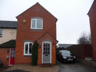 2 bed semi detached house to rent in The Dovecote...