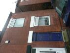 3 bed Terraced property to rent in Bosworth Road, Measham...