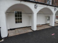 Apartment to rent in Amington Road, Bolehall...