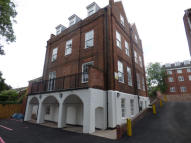 Amington Road new Apartment to rent