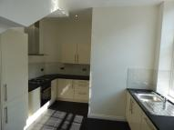 Apartment to rent in Amington Road, Tamworth...