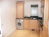 Apartment to rent in Mair Court...