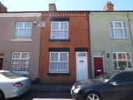 2 bedroom Terraced property to rent in The Barracks, Barwell...