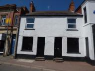 2 bed Flat in High Street, Barwell, LE9