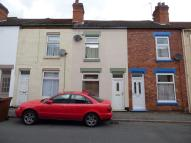 2 bed Terraced home to rent in Highfield Street...