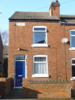 2 bed End of Terrace property in Station Road, Woodville...