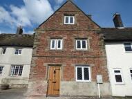 2 bedroom Cottage to rent in Top Street...