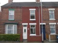 3 bed Terraced home in Bearwood Hill Road...