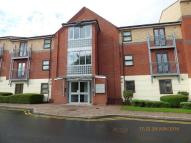 2 bedroom Flat to rent in Consort Place...