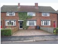 3 bedroom property in Acresford Road...