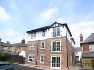 2 bed Flat to rent in Albion Court...