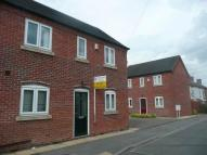 Terraced property to rent in Alma Road, Newhall...
