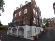 1 bed home to rent in Bolehall Manor House...