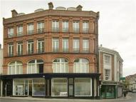 Apartment for sale in Thames Street, Windsor...