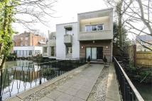 4 bed Detached home to rent in Mill Lane, Windsor...