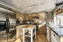 3 bed Detached home in Slough Road, Datchet...