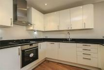 Mulberry House Flat to rent