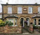 3 bedroom semi detached house in Inkerman Road, Eton Wick...
