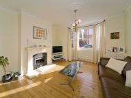 4 bed Terraced home to rent in Queens Road, Windsor...