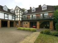 Apartment for sale in Lime Tree Court...