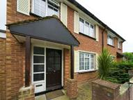 4 bed semi detached home to rent in Stuart Close, Windsor...