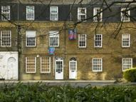 1 bedroom Studio flat to rent in 31 Victoria Street...