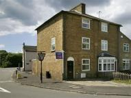 semi detached property in Albert Cottages...