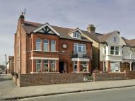 7 bed Detached home in St Leonards Road...