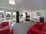 Flat to rent in Pavilions, Windsor...