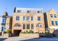 Apartment in 114 - 116 St Leonards...