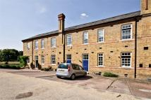 2 bed Terraced property to rent in Bears Rails Park...