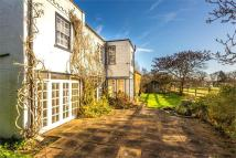 Winkfield Road Detached property for sale