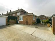 Semi-Detached Bungalow in Westmead, Windsor...