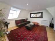 1 bed Apartment to rent in Church Street, Windsor...