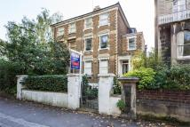 Apartment to rent in Clarence Road, Windsor...